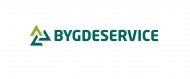 BYGDESERVICE NORGE SA