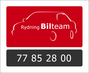 RYDNING BILTEAM SILSAND AS