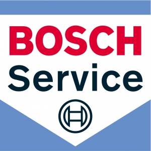 ROBERT BOSCH AS