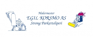 Egil Korsmo AS
