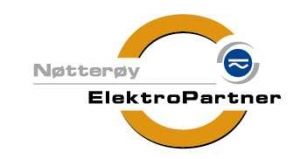 NØTTERØY ELEKTROPARTNER AS