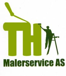TH MALERSERVICE AS