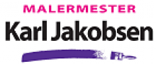 MALERMESTER KARL JAKOBSEN AS