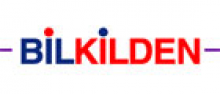 BILKILDEN AS