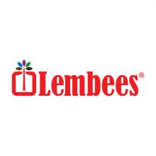 LEMBEES AS