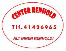 CENTER RENHOLD KUKA