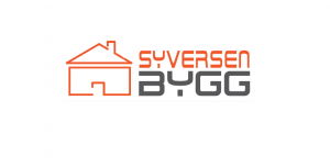 Syversen Bygg AS