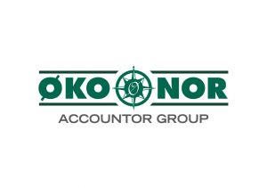 ØKONOR ACCOUNTOR GROUP AS