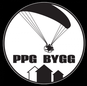 PPG BYGG AS