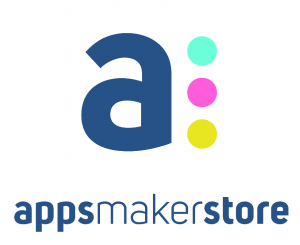 APPSMAKERSTORE HOLDING AS