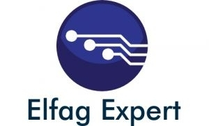 ELFAG EXPERT AS