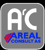 AREALCONSULT AS