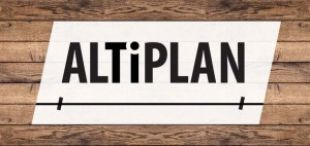 ALTIPLAN AS