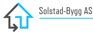 SOLSTAD-BYGG AS