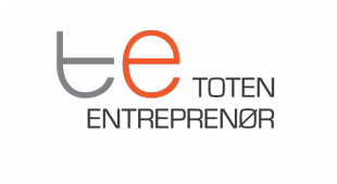 Toten Entreprenør AS
