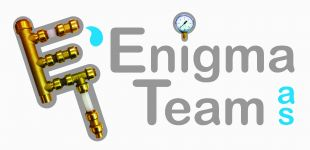 ENIGMA TEAM AS