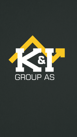 K&I GROUP AS