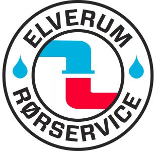 ELVERUM RØRSERVICE AS
