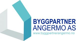 BYGGPARTNER ANGERMO AS