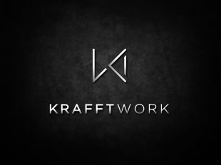 KRAFFTWORK ERIK N. H. KRAFFT (Photo + Film)
