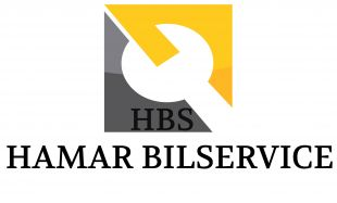 HAMAR BILSERVICE (HBS) AS