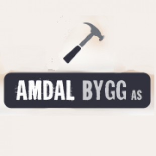 AMDAL BYGG AS