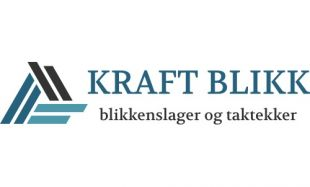 KRAFT BLIKK AS