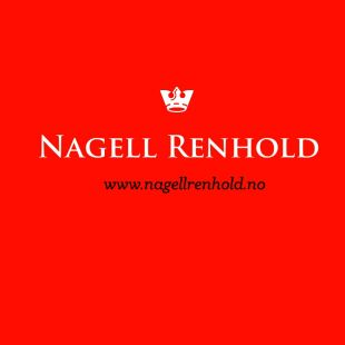 NAGELL RENHOLD AS