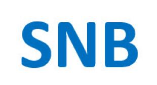 SNB ENTREPRENØR AS