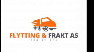 FLYTTING&FRAKT AS