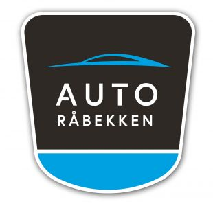 AUTO RÅBEKKEN AS