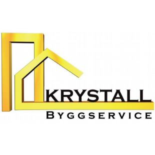 KRYSTALL BYGGSERVICE AS