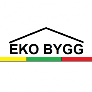 EKOBYGG AS