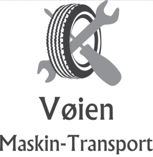 Vøien Maskin-Transport