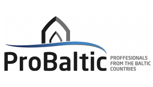 PROBALTIC AS