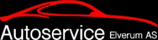 AUTOSERVICE ELVERUM AS