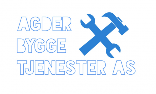 AGDER BYGGETJENESTER AS