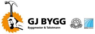 GJ BYGG AS