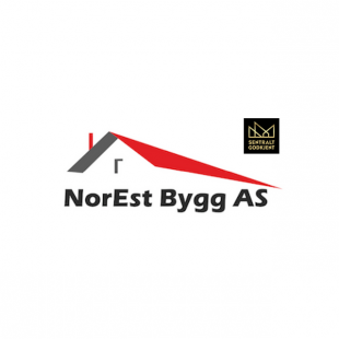 NorEst Bygg A/S