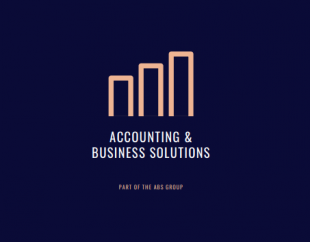ACCOUNTING & BUSINESS SOLUTIONS HAMZAOUI
