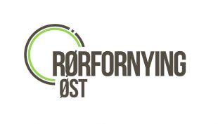 RØRFORNYING ØST AS