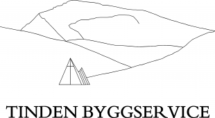 TINDEN BYGGSERVICE AS