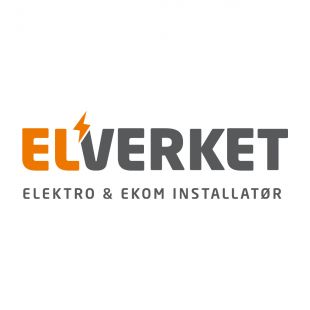 Elverket AS