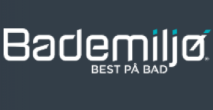 BADEMILJØ AS