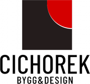 BYGG&DESIGN CICHOREK