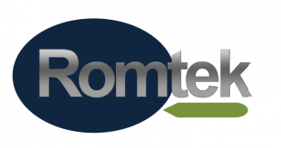 ROMTEK AS