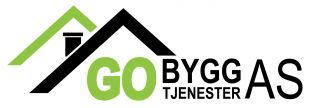 GO BYGGTJENESTER AS