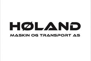 HØLAND MASKIN & TRANSPORT AS