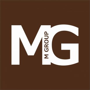 M GROUP AS
