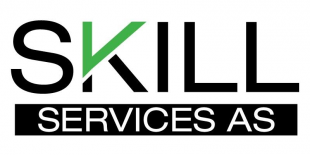 SKILL SERVICES AS